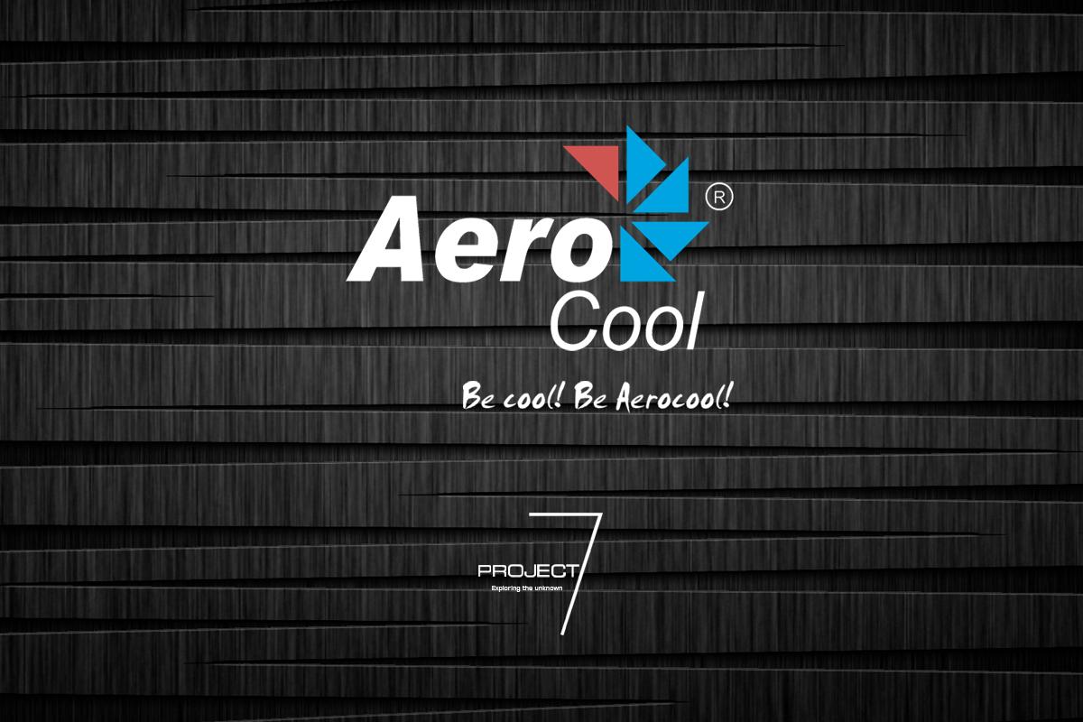 aerocool-2-cabecera
