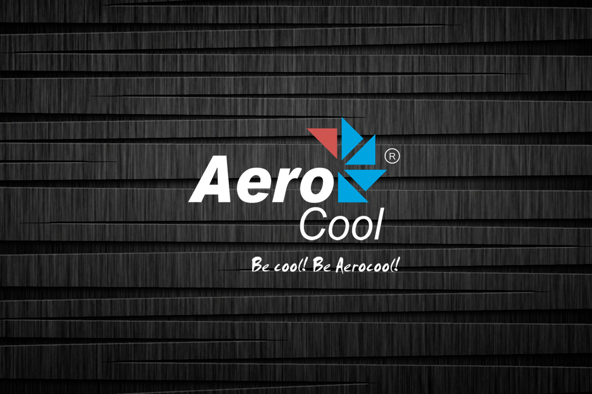 aerocool-cabecera