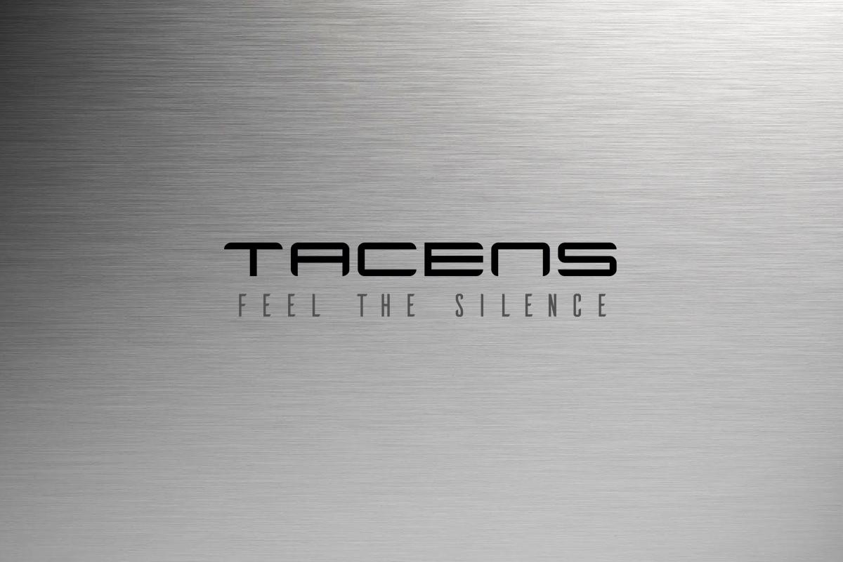 tacens-cabecera